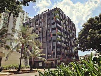 Unit 503/44 Woods Street, Darwin City NT 0800 - Image 1
