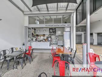 1/625 Wynnum Road Morningside QLD 4170 - Image 2