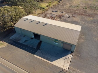 503-509 South Street Harristown QLD 4350 - Image 2