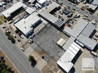 215-217 First Avenue Bongaree QLD 4507 - Image 2