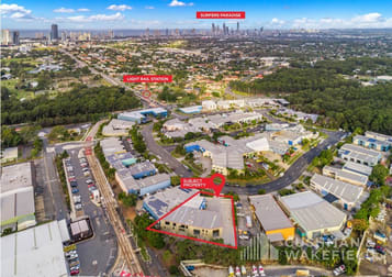23 Olympic Circuit Southport QLD 4215 - Image 2