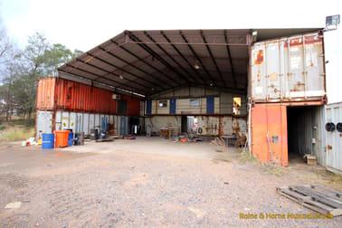 7-9 Thomas Mitchell Drive Muswellbrook NSW 2333 - Image 2