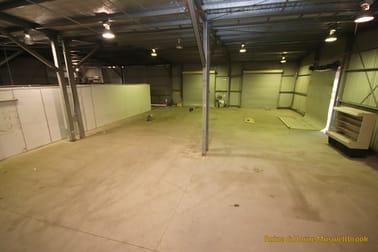 7-9 Thomas Mitchell Drive Muswellbrook NSW 2333 - Image 3