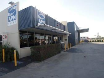 7-9 Hempenstall Street Kawana QLD 4701 - Image 1