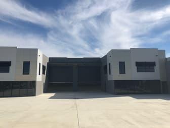 Lot 32/13 Technology Drive Arundel QLD 4214 - Image 1