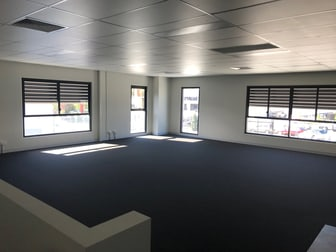 Lot 32/13 Technology Drive Arundel QLD 4214 - Image 2