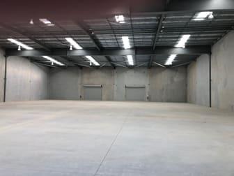 Lot 32/13 Technology Drive Arundel QLD 4214 - Image 3