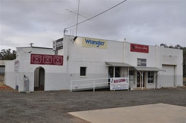 15 Parkes Rd Forbes NSW 2871 - Image 3