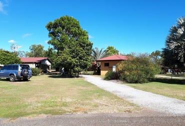 475L Hibiscus St. Walkamin QLD 4872 - Image 1