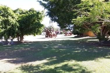 475L Hibiscus St. Walkamin QLD 4872 - Image 2