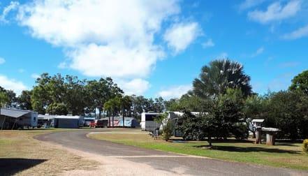 475L Hibiscus St. Walkamin QLD 4872 - Image 3