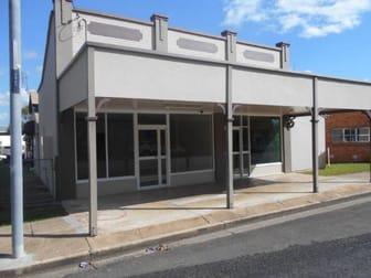 1 - 3 Palm Terrace Ingham QLD 4850 - Image 1