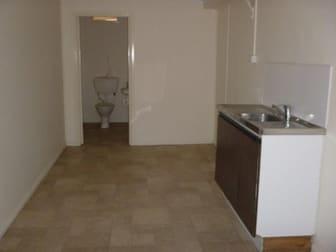 1 - 3 Palm Terrace Ingham QLD 4850 - Image 3
