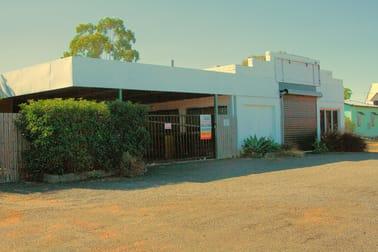 7 Coolibah Street Dalby QLD 4405 - Image 1