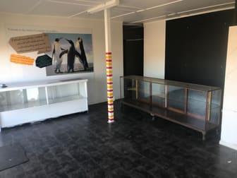 7 Coolibah Street Dalby QLD 4405 - Image 2