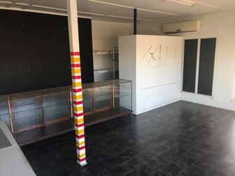7 Coolibah Street Dalby QLD 4405 - Image 3