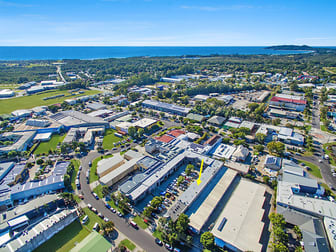 3/12 Tasman Way Byron Bay NSW 2481 - Image 1