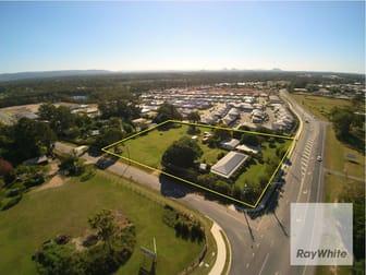 179 Oakey Flat Road Morayfield QLD 4506 - Image 1