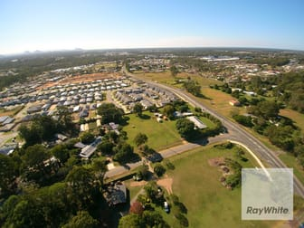 179 Oakey Flat Road Morayfield QLD 4506 - Image 2