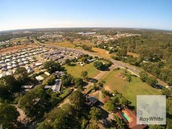 179 Oakey Flat Road Morayfield QLD 4506 - Image 3