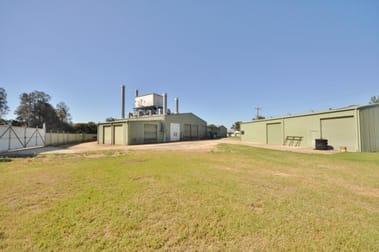 36 McKay Street Macksville NSW 2447 - Image 1
