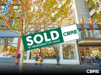 678 Elizabeth Street Melbourne VIC 3000 - Image 1