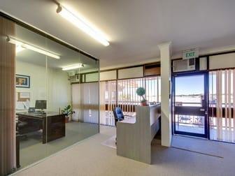 17&18/8 DENNIS RD, Springwood QLD 4127 - Image 3
