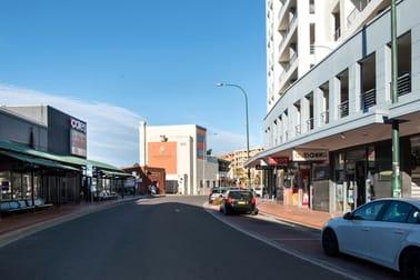 shop 3/14-16 Ormonde Pde Hurstville NSW 2220 - Image 1
