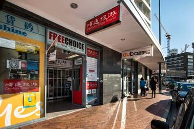 shop 3/14-16 Ormonde Pde Hurstville NSW 2220 - Image 3