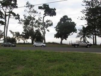 323 Esplanade Scarness QLD 4655 - Image 2
