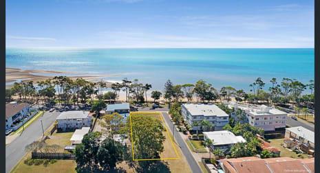 323 Esplanade Scarness QLD 4655 - Image 3