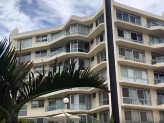 Mermaid Beach QLD 4218 - Image 1