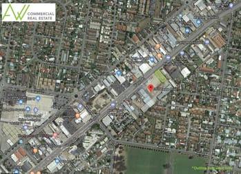 Lot 1/398 Wagga Rd Lavington NSW 2641 - Image 1