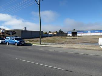 Lot 1/398 Wagga Rd Lavington NSW 2641 - Image 3