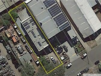 41 Melbourne Road Riverstone NSW 2765 - Image 3