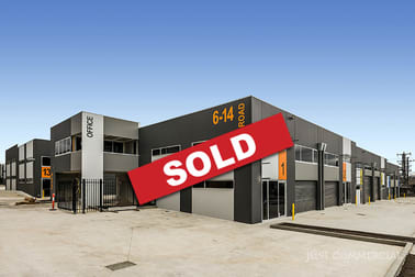 28/6-14 Wells Road Oakleigh VIC 3166 - Image 1