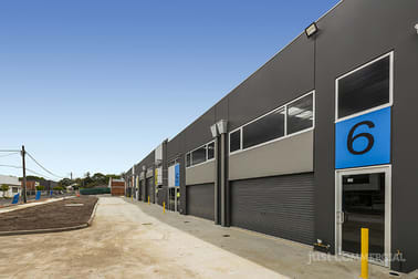 28/6-14 Wells Road Oakleigh VIC 3166 - Image 3