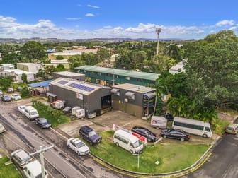 17 Grevillea Street Byron Bay NSW 2481 - Image 2