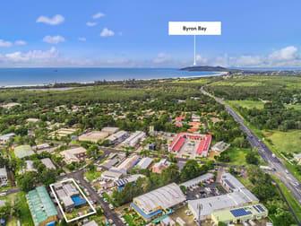 17 Grevillea Street Byron Bay NSW 2481 - Image 1