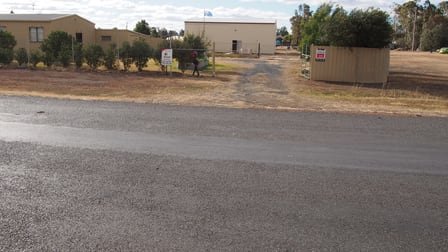 8 CENTENARY ROAD Clifton QLD 4361 - Image 1
