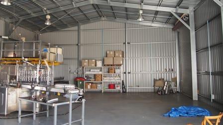 8 CENTENARY ROAD Clifton QLD 4361 - Image 2
