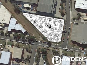 16/13 HOLBECHE ROAD Arndell Park NSW 2148 - Image 2