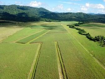 Cane Farms Innisfail QLD 4860 - Image 2