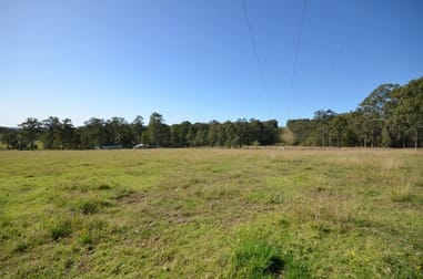 Lot 3/564 Gowings Hill Road Kempsey NSW 2440 - Image 3