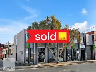 30-38 Thistlethwaite Street South Melbourne VIC 3205 - Image 2