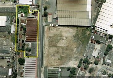 39-45 Vallance Street St Marys NSW 2760 - Image 2