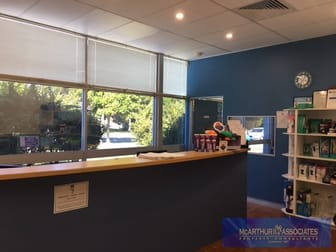 213 First Avenue Bongaree QLD 4507 - Image 3
