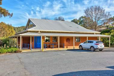 1/5 Baker Court Albury NSW 2640 - Image 1