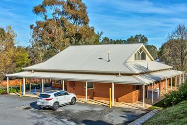 1/5 Baker Court Albury NSW 2640 - Image 2