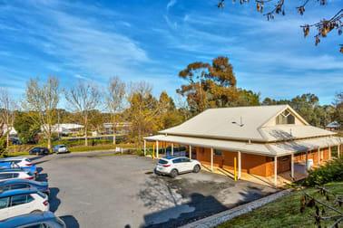 1/5 Baker Court Albury NSW 2640 - Image 3